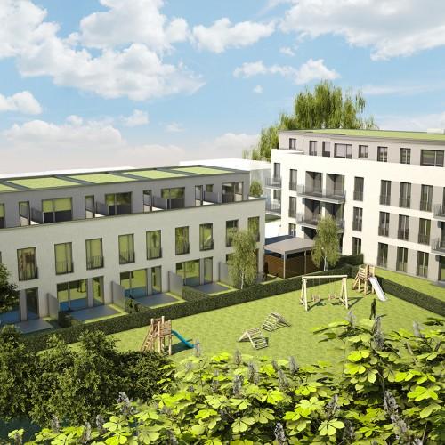 residence-de-la-gare-1